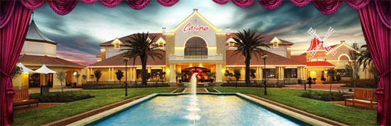 Casino bloemfontein casino gambling online review tip