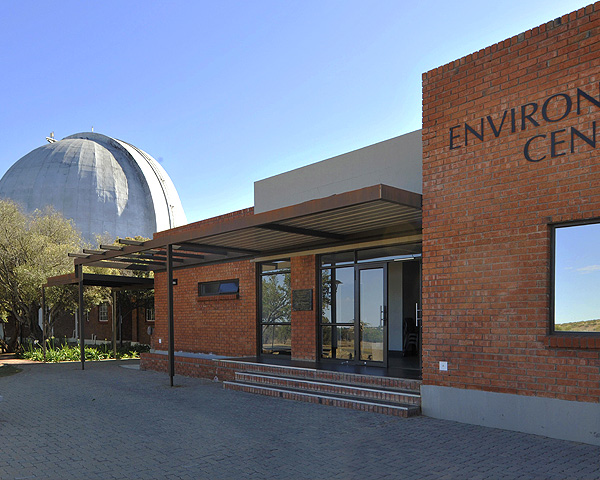 naval hill planetarium 2