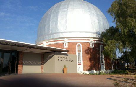 naval hill planetarium4