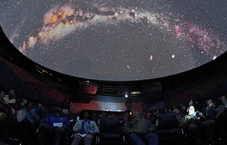 naval hill planetarium5